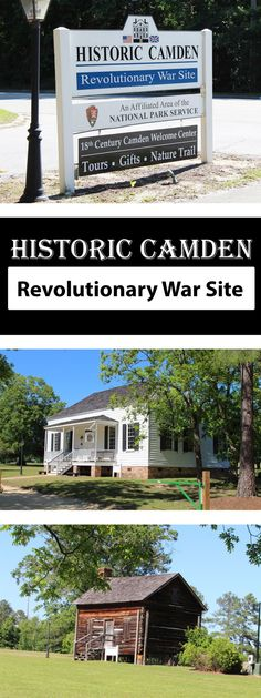 328 Best American Revolution, The & War of 1812 images in