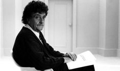Newly published Kurt Vonnegut novella tops ebook charts  The 20,000-word Basic Training was written in the 1940s, while Vonnegut still worked for General Electric