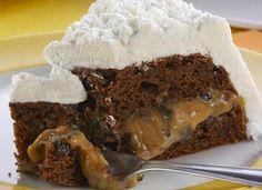 O Recheio de Doce de Leite com ameixa é um dos recheios mais clássicos da confeitaria moderna.Experimente a nossa receita em seus bolos, tortas e bolos de