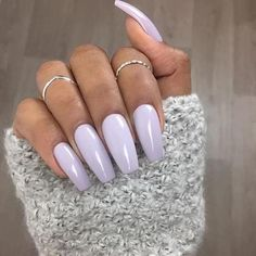 coffin nails late summer - Google Search