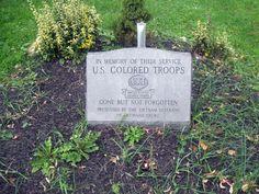 date of memorial day 1998