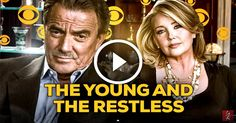What's Next on Y&R?!? Check more at https://soapshows.com/young-and-restless/videos/whats-next-on-yr-14