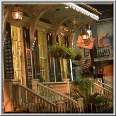 Creoles by Definition New Orleans Christmas, Crawfish Pie, French Creole, The Beautiful South, Good Times Roll, World Cities, Jambalaya, Bungalows, Gumbo