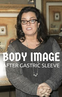 Dr Oz: Rosie O'Donnell Weight Loss + Feeling Vulnerable