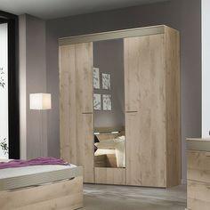 armoire 170 cms