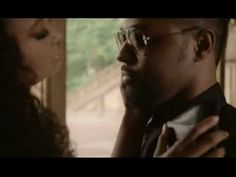 Musiq Soulchild ft. Mary J. Blige - IfULeave