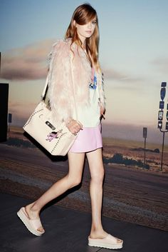 http://www.style.com/slideshows/fashion-shows/spring-2015-ready-to-wear/coach/collection/4