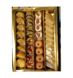#ordersweetsonlinejalandhar #sendsweetstoindia #onlinesweetsdeliverypunjab #buybestindiansweetsonline #onlinemithaishopjalandhar #buysweetsonlineinindia   Ph : 9216850252  To Buy This Product : http://www.indiacakesnflowers.com/product/assorted-sweets/  website :http://www.indiacakesnflowers.com/