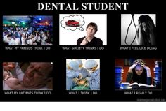 Dental Student - Smiles 4 Kids: Children's Dentistry | #Caldwell | #ID | www.smiles4kidscanyon.com