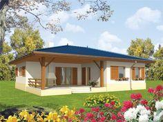23 Renovación de cocinas imprescindibles: Ideas e inspiración - . Design Case, House Plans, Country, Houses, Outdoor Decor, Attic, Home Decor, Tiny House Plans, Country Houses