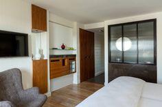 Fotos. Room Mate Kerem. Hotel moderno en Estambul