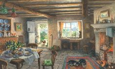 Dreaming of Biscuits, Stephen Darbishire