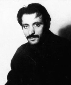 Arshile Gorky, born Vosdanig Manoug Adoian ~ Armenian-born American painter and genocide survivor, his work was seminal to the abstract expressionist movement of the 1940s. He committed suicide at age 44.