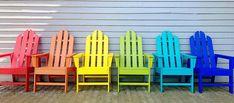 15 tutos pour fabriquer des super meubles en palette pour aménager votre terrasse