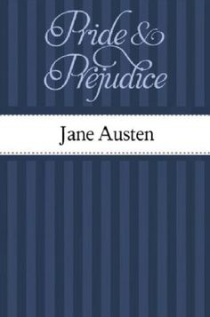 I am a fan of everything Jane Austen ever wrote.  Modern romance sucks, in my opinion.  Ms. Austen could portray romance along with humor and a sometimes mocking look at the hypocrisy of the hierarchy of society at the time.