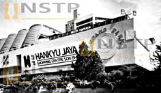 December 1986: Hankyu Jaya Supermarket Holdings Sdn Bhd first started a department store and supermarket in Kuala Lumpur in 1984 (is it in the Chow Kit area?). In 1985 it opened in Alor Star. Two more are opened in 1986, one in Kota Bharu and another one in Ampang Park, KL ........