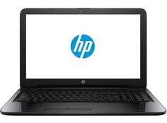Hp 15-be012tu price, specification and reviews in India