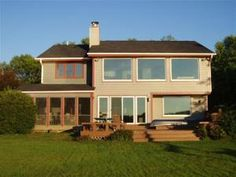 LakePlace.com - MLS 1392801 - $599,900