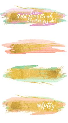 gold-brush-clip-art-1-fptfy