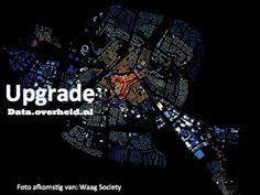 Data.overheid.nl: het opendataportaal van de Nederlandse overheid