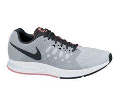 Nike Air Zoom Pegasus 31 Women - Nike hardloopschoenen online kopen bij » Hardloopshop.nl