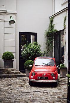tumblr muzip1yoWo1qkegsbo1 500 Random Inspiration 106   Architecture, Cars, Girls, Style & Gear
