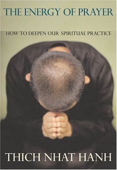 a biography of the life and achievements of thich naht hahn Thich nhat hanh: a life lived away from the public eye thay is often compared to the dalai lama but has largely escaped the public's gaze, deciding to live the life of a simple monk.