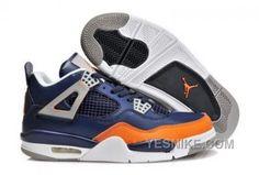 sale retailer af5c5 2392a airjordans on. Air Jordan ...