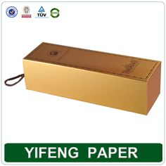 soft touch paper UV logo magnet closure foldable packaging box ...