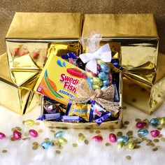 Help me win a VDay Chocolate box from @pinchme! #PINCHmeVDay