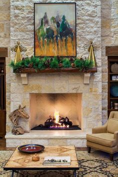 84 Best Austin Stone Images Austin Stone House Styles