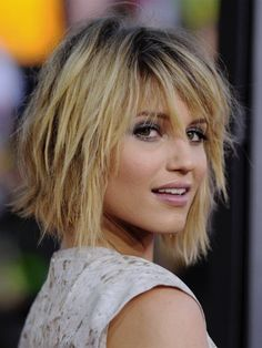 Bob hairstyles 2013 are favorite hairstyles in 2013 for girls. Bob hairstyles 2013 are best with all Long bob hairstyles 2013 and short bob haircuts