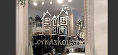 Lornashouse Photo Album - Lornashouse, Whitchurch, Shropshire - Gifts, Lifestyle, Clothing and Accessories