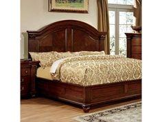 All Furniture - Furniture Market - Austin, TX Solid Wood Platform Bed, Upholstered Platform Bed, Platform Bedroom, California King Bedding, Wood Headboard, Traditional Bedroom, Headboards For Beds, Bed Sizes, Queen Beds