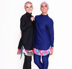 Burkini Burqini Fashion  www,madammebk.com  Worldwide free shippinng