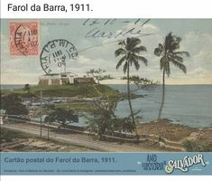 Salvador, Poster, Instagram, Painting, Bell Rock Lighthouse, Old Pictures, Bahia, Savior, Painting Art