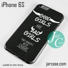 5 Seconds of Summer Qoutes Phone case for iPhone 6/6S/6 Plus/6S plus