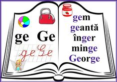 Language Activities, Activities For Kids, Dream Job, Classroom Decor, Rum, Coloring Pages, Homeschool, Teaching, Decoration