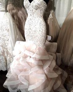 Allure Bridals. Follow us @SIGNATUREBRIDE on Twitter and on FACEBOOK @ SIGNATURE BRIDE MAGAZINE