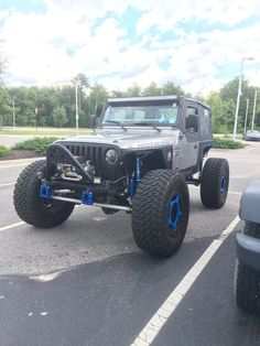 jeepwrangleroutpost-jeep-wrangler-fun-times-oo-39
