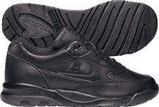WW800BK New Balance WW800 Women's Athletic Walking Shoe, Size: 07.0, Width: 2A New Balance. $39.00