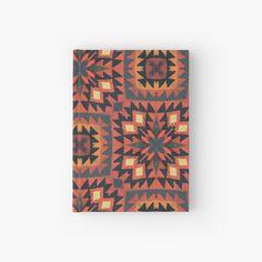 Persian Pattern, Red Bricks, My Notebook, Himalayan, Ferns, Nepal, Navajo, Kilim Rugs, Oriental