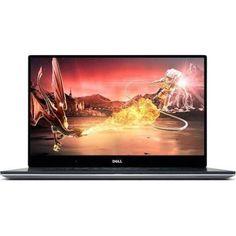 Dell Xps 15 (9550) Xps15-9550s70wp82n Xps15-9550 I7-6700hq/8gb/25 6.499,00 TL ve ücretsiz kargo ile n11.com'da! Dell Dizüstü Bilgisayar fiyatı Bilgisayar kategorisinde.