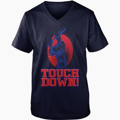 Touchdown 2017 260 sport new #football Touchdown 2017 260, Order HERE ==> https://www.sunfrog.com/Hobby/124210461-696506579.html?41088, Please tag & share with your friends who would love it , #christmasgifts #jeepsafari #renegadelife  #football boots, football design, football party   #football #family #posters #kids #parenting #men #outdoors #photography #products #quotes