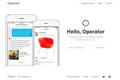 The 21 best app landing pages