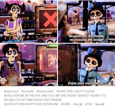 I'm glad I wasn't the only one that noticed it Funny Disney Memes, Disney Jokes, Disney Facts, Disney Cartoons, Disney And More, Disney Fun, Disney Magic, Childhood Movies, Pixar Movies