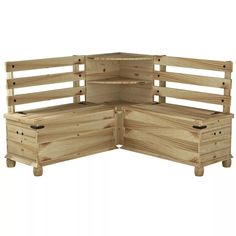 banco de canto;canto alemão;madeira maciça; banco;rustico