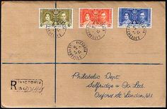 Postage Stamp Sierra Leone Stamps First Day Cover First Day Covers, Commonwealth, Sierra Leone, Postage Stamps, Vintage World Maps, Africa, Federal, Stamps