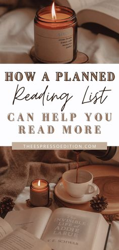 How To Read More, What To Read, Happy Reading, Reading Lists, Book Club Books, Good Books, Christian Book Store, Recommended Books To Read, Reading Challenge