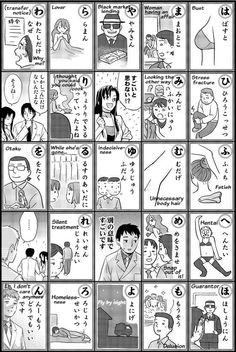 hiraganalearningchart2edit